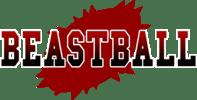 Beastball (Europe) (Proto)