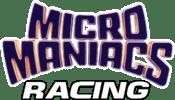 Micro Maniacs Racing