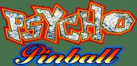 Psycho Pinball (Europe) (En,Fr,De,Es,It)
