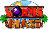 Worms Blast (Europe) (En,Fr,De,Es,It)