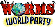 Worms World Party (Europe) (En,Fr,De,Es,It,Nl,Sv,Da)