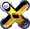 X2 - No Relief (Europe)